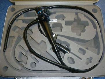Olympus TJF-10 Duodenoskop medizinischer Bedarf für Krankenhaus und Praxis