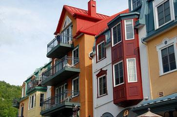 Baufinanzierung Mehrfamilienhaus