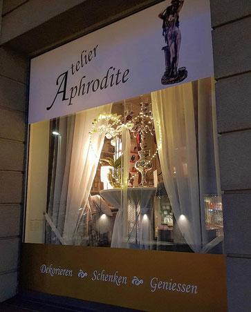 www.atelier-aphrodite.ch