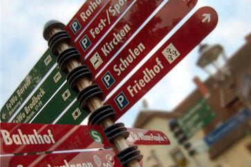 アネモネへの道路情報とルート