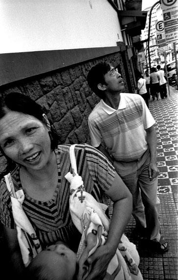 São Paulo, Liberdade - 2009