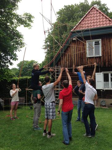 Ihr Nutzen, teamevent.de, Teamevent, Firmenevent, Betriebsausflug, Schnurstracks, Teambuilding