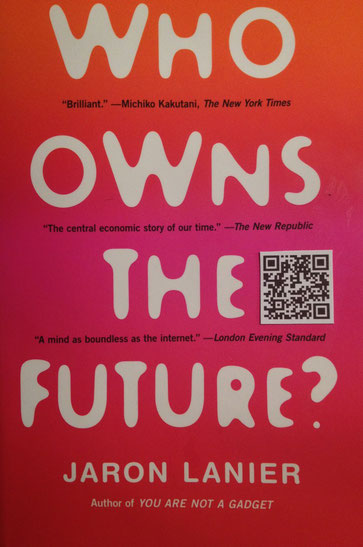 Who owns the future on www.sportspunk.de