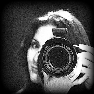 Barbara Photography . . bsafoto.com