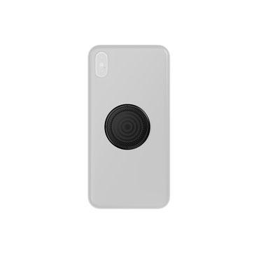 VACUUM uni phone patch