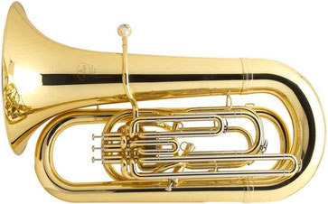 tuba cuivres cycle 3