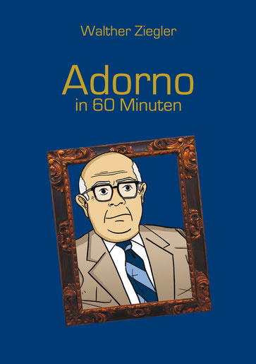 Adorno Bild