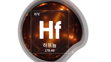 AGAT SphereShield Protected Customers from Chinese Hafnium Microsoft Exchange Hack