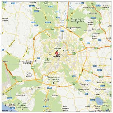 Link a GoogleMaps