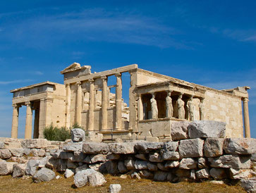 Womotravel SÜDOST-EUROPA 2013:Griechenland - Peloponnes