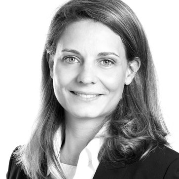 Dr. Sabine Frenzel Link-Institut