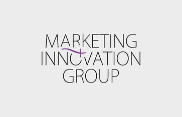 Dienstleister für strategisches Zukunfts- und Innovationsmanagement
