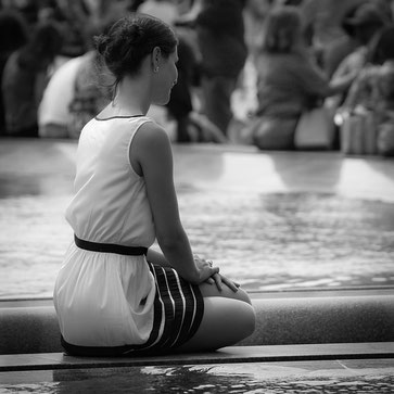 Verónica Lassus Veronica cuerpo psique terapia biodinámica craneosacral proceso personal presencia mindfulness