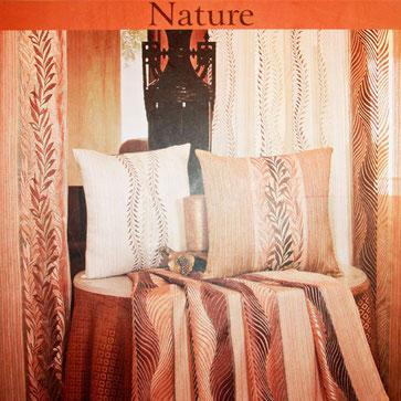 ткани Mastertex каталог Nature