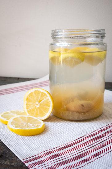 kefir a boire tous les jours pour votre microbiote