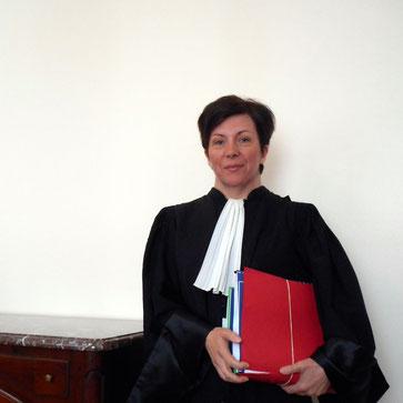 Avocat, Maître Lucie Bourdet, Le Havre, Rouen, droit de la famille, divorce