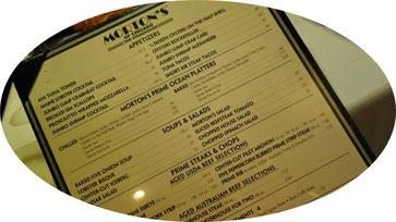 Разработка дизайна меню для ресторана, кафе, бара, паба. Перевод меню. Оформление меню ресторана.