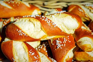 Duits buffet, Oktoberfest, Bekelaar culinair