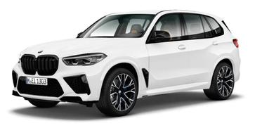 Hire Car Japan Mark X