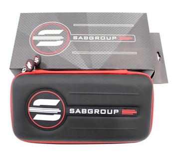 SABFOIL Tool Case box