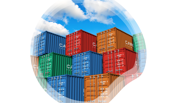 VMware Points Carbon Black Security to Containers, Kubernetes