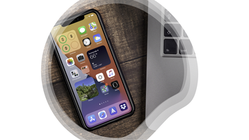 MobileIron Delivers Day Zero compatibility for iOS14