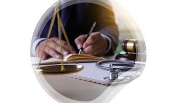 GDPR - Krankenhauszukunftsgesetz