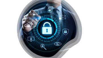 A better approach to cybersecurity