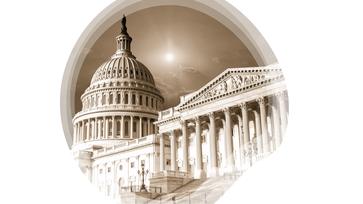 Capitol Hill Technology Vendor the Latest Victim of Ransomware Crimewave