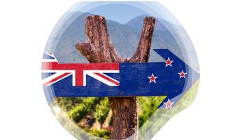 ISEC7 in New Zealand