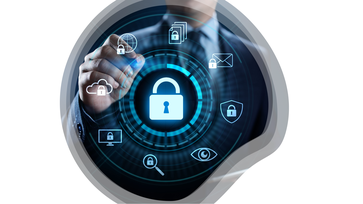 7 Ways UEM Enhances Your Security