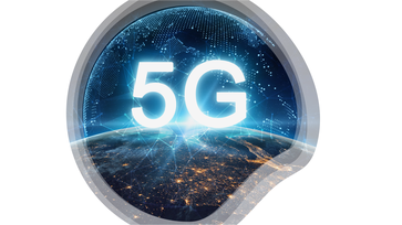 5G and Defining Cybersecurity Strategies