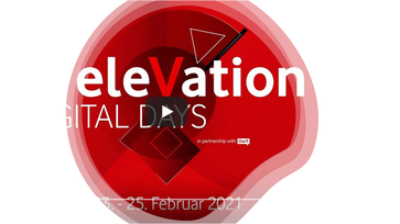Vodafone eleVation