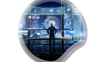 Hypori Virtual MobilityTM Solution Highlight