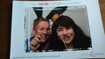 Anika v. Hartrott & Jenny Reiter