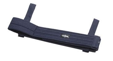 Postural belt