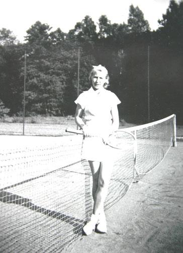 Gisela Teichmann