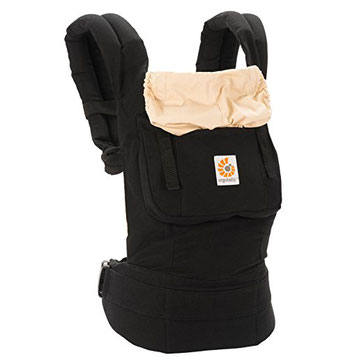 Best Baby Carriers For Travel With Comparison Chart Baby
