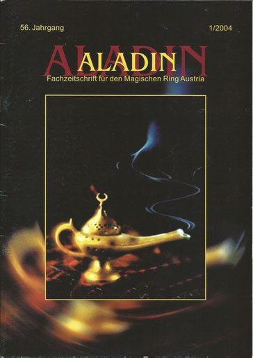 Aladin A4