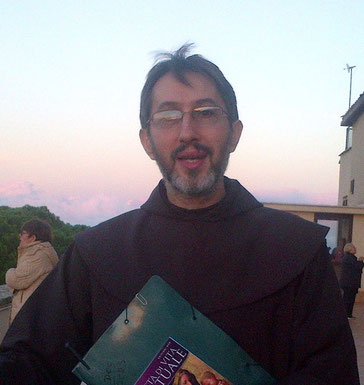 Padre ALzinir