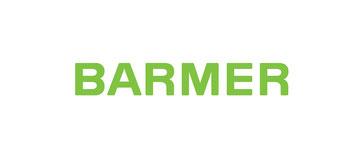 www.barmer.de