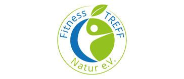 www.fitness-treff-natur.de