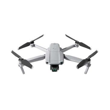 DJI Mavic Air 2 es el dron más conveniente por su calidad y precio, adquiérelo aquí
