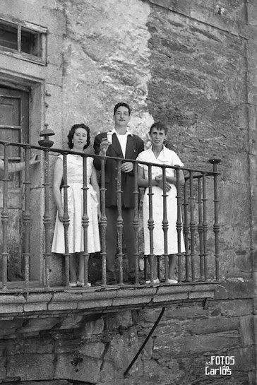 1958-El-Hospital-balcón-Carlos-Diaz-Gallego-asfotosdocarlos.com