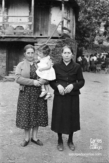 1958-familia2-Carlos-Diaz-Gallego-asfotosdocarlos.com