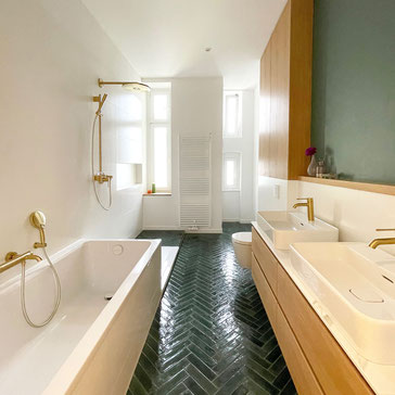 bauzeit berlin GmbH, holzterrasse, Haussanierung,  Wohnungsumbau, Renovierung, Tischlerei, Wohnungssanierung, Badrennovierung, Badsanierung, Handwerker