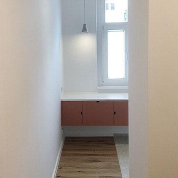 Bauzeit berlin GmbH, Projektleitung, Korsörer, Beratung und Entscheidungshilfe, Kostenschätzung, Anträge und Gutachten (TÜV) Baubegleitung und Überwachung Bauherrenvertretung