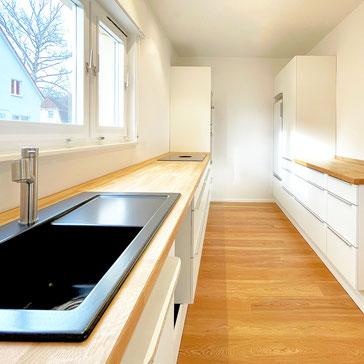 bauzeit berlin, Küchen, Einbaumöbel, Maßanfertigung, Möbel, Holz,Bauleitung, Wohnungsumbau, Wohnungssanierung, Wohnungsrenovierung, Grundrissänderung, Innenausbauten