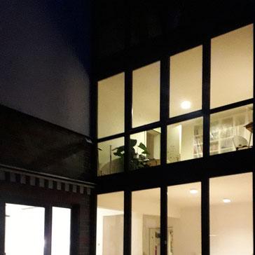 bauzeit berlin, Fenster, Holzfenster, Sanierung, Einbaumöbel, Maßanfertigung, Möbel, Holz,Bauleitung, Wohnungsumbau, Wohnungssanierung, Wohnungsrenovierung, Grundrissänderung, Innenausbauten