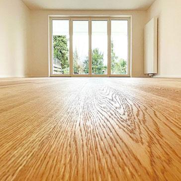 Tischlerei, Fenster, Terrasse, Abschleifen, Reparatur und Neuversiegelung alter Landhausdielen und Holztreppen